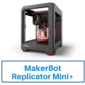 makerbot-replicator-mini-plus-button.jpg