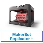 makerbot-replicator-plus-button.jpg