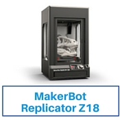 makerbot-replicator-z18-button.jpg
