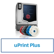 uprint-plus-button.jpg
