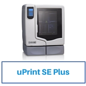uprint-se-plus-button.jpg